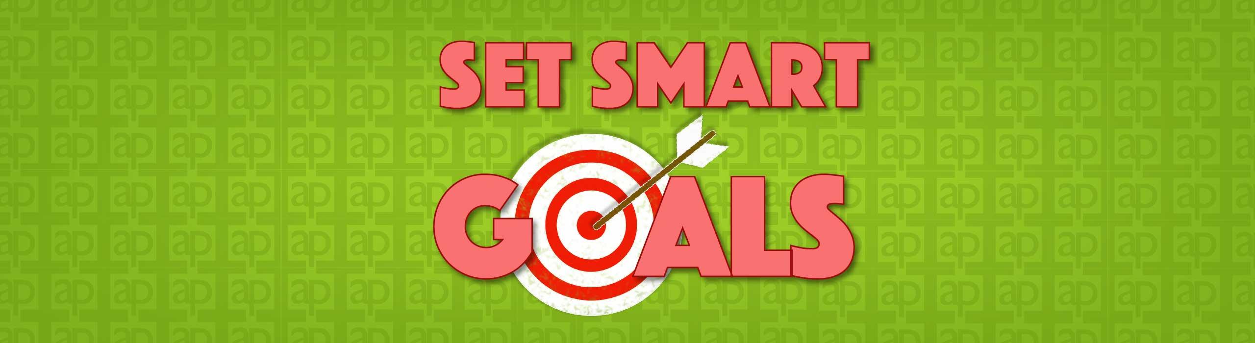 set_Smart_goals