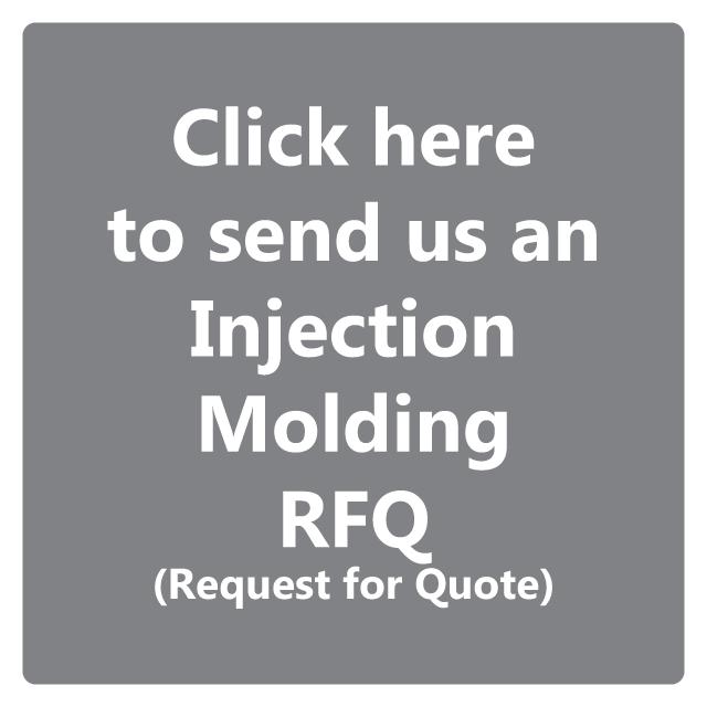 RFQ - Injection Molding Texas