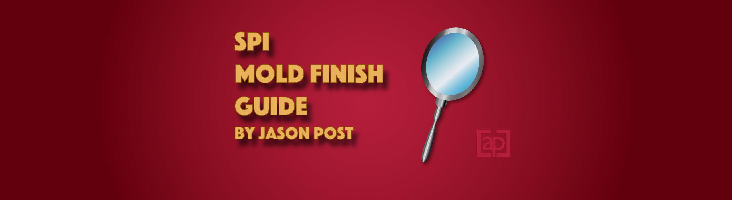 SPI-Mold-Finish-Guide_Title